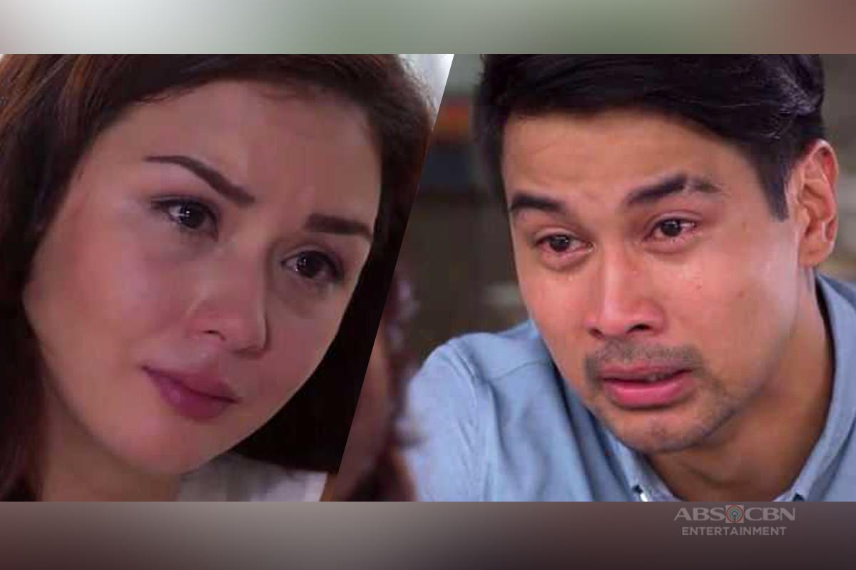 "Joem and Beauty's closure in ""Pusong Ligaw"" wins National TV  Ratings, beats new rival show"