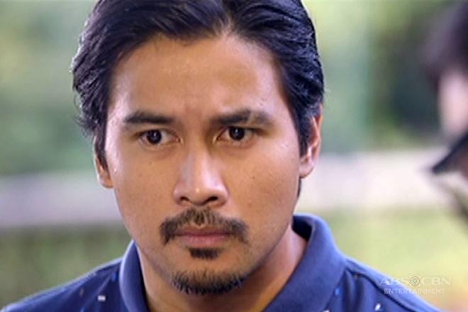 Caloy, desidido nang makipaghiwalay kay Marga