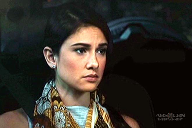 Marga, gustong ibalik kay Tessa ang House of Teri