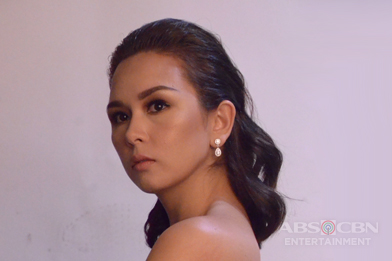 "One dramatic comeback: Beauty Gonzalez rises from ""dead end"" to plum role in ""Pusong Ligaw"""