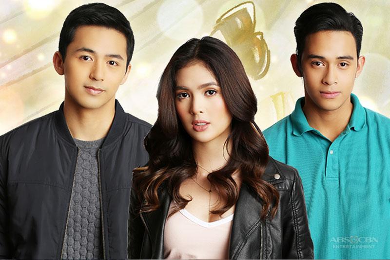 Potpot and Rafa s journey to winning Vida s heart on Pusong Ligaw  1