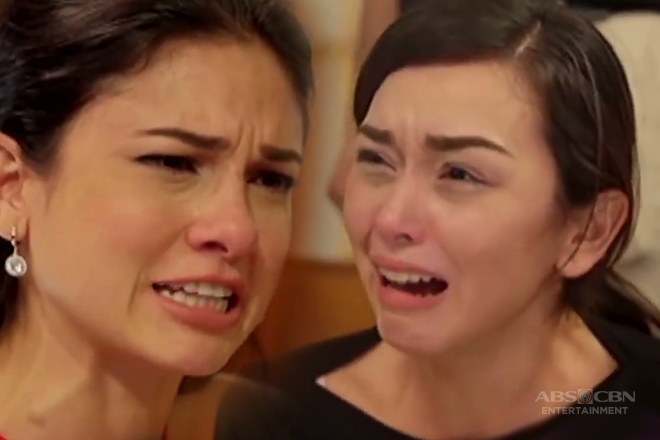 FRIDAY 5: Most talked about face-off of Marga and Tessa in Pusong Ligaw